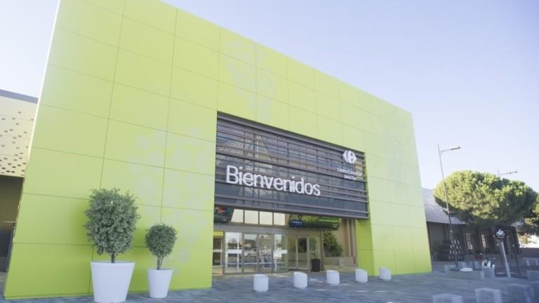 q95_Jerez Sur2