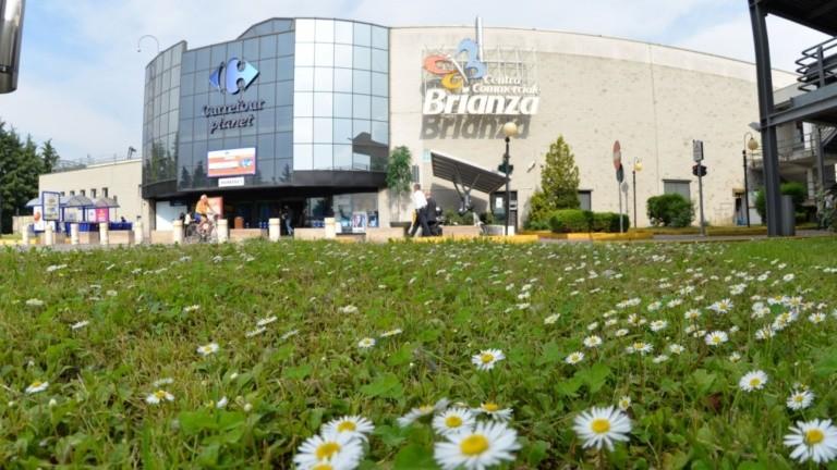 vague2_q95_Centro commerciale Brianza
