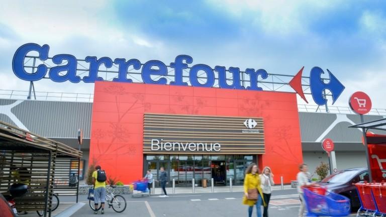 vague2_q95_Nantes_La Beaujoire