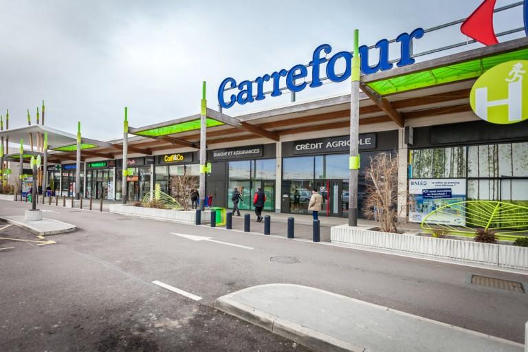Carrefour-ChapelleStLuc-Web-Jpeg-36