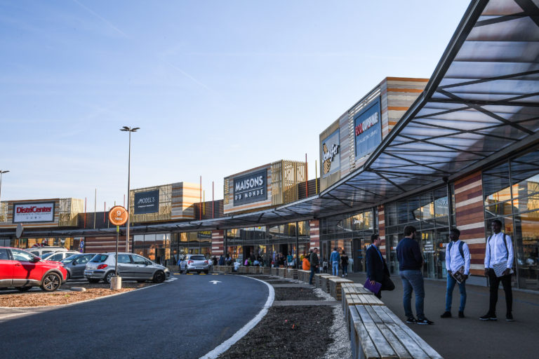 Grand Evreux_Retail Park_126