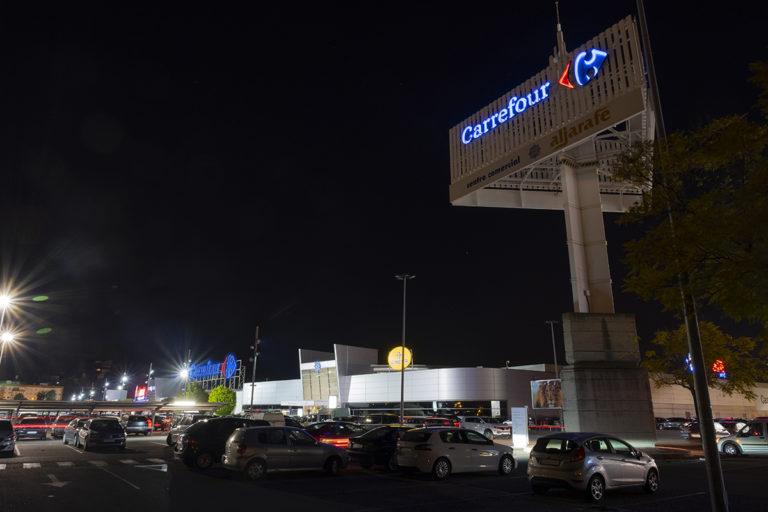 Carrefour-Camas-132-L1200px
