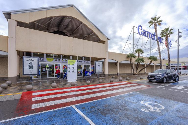 San Juan - Exteriores - _MG_9765-L1200px