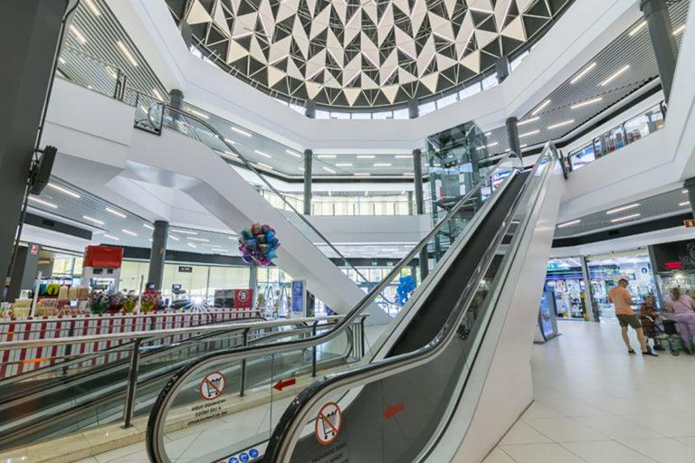 centro-comercial-lasierra-19-L1200px